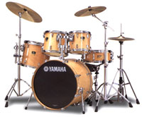 Yamaha-Stage-Custom-Advantage